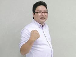 塾講師紹介